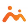大同优教智慧云平台官方appv4.1.7安卓版