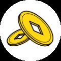 迎风转网赚appv1.0.0