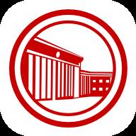 人大网院学生登录入口appv1.0.4安卓版