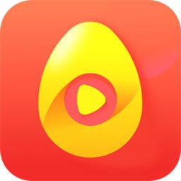 彩蛋视频(看视频赚钱)appv1.0.1安