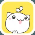 卖萌陪玩平台appv3.5.2安卓版