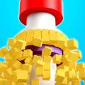 抖音我撸玉米贼6游戏v1.0.0安卓版