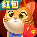 猫咪养成记红包版v1.0.0