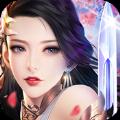 青丘帝狐2020官网版v1.0.0安卓版