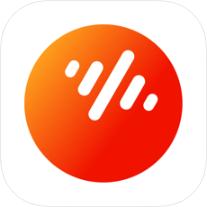 字节跳动番茄畅听官方版v1.0.1安卓版