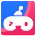 7�飞缃�app免�M版v5.3.2安卓版