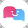 ���交友(原陌陌交友)appv1.5.2安