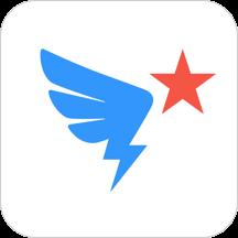 浙政钉app2.0官方版v1.6.2最新版