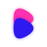��cp交友appv5.3.2最新版