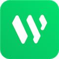 微聊赚钱红包版v1.0.3安卓版