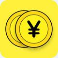 贝贝资讯赚钱平台v1.0.0