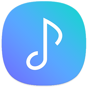 滴答音乐app清爽版v1.0.0安卓版