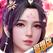 无上仙尊官方高爆版v1.0.0安卓版