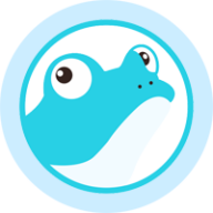 frogbt挖矿赚钱appv1.0安卓版