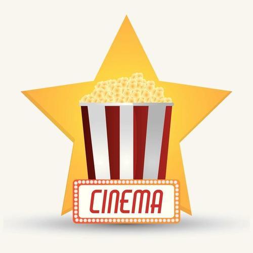 玉米电影在线免费看v1.1.1清爽版