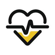 西��遇���T免�M版appv1.0.5最新版