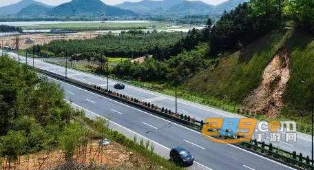 杭州交通安全教育预约平台入口app