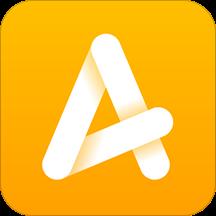 小学考试分数查询app2020最新版v3.8.2最新版