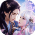 少侠江湖梦手游v1.0.0安卓版