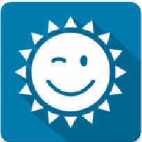 实景天气yowindow安卓付费版v2v2.18.9 高级版
