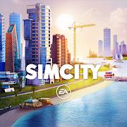 模拟城市我是市长2020修改版v1.20.5修改版