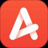 初中成绩查询系统平台2021最新版v4.9.2安卓版