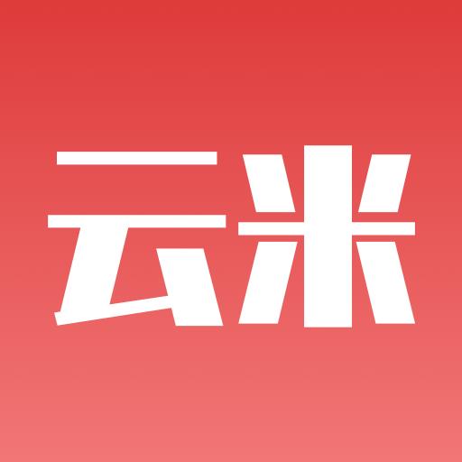 云米转发赚v1.0安卓版