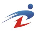 安�人才�W招聘官方正版appv1.3官方版
