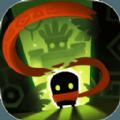 元气骑士东方道士无限资源破解版v1.0.0安卓版