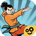 我也是大侠无限元宝无限金币破解版最新版v1.0.1最新版