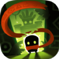 元气骑士2.7.0免费解锁道士破解版v2.7.0