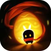 元气骑士2.7.0破解版无限钻石版2020免费版