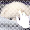 照片泡泡纸模拟减压神器appv1.0.0安卓版
