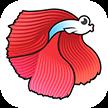 斗鱼阅读红包版v1.0红包版