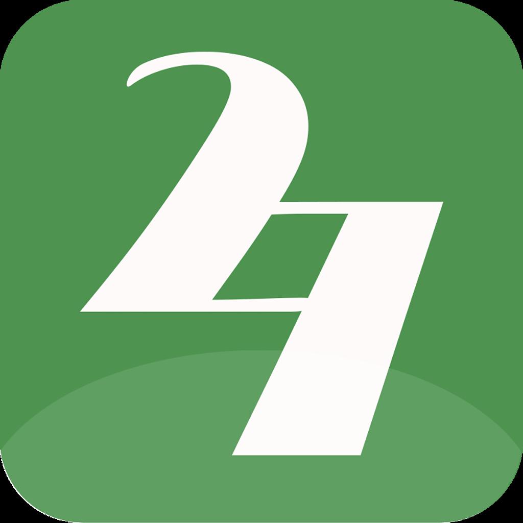 兼职视界红包版v1.0.0安卓版