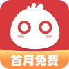 知音漫客5.6.5破解版永久VIP���Tv5.6.7最新版