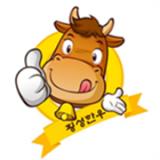 朴农牛场红包版v1.0安卓版