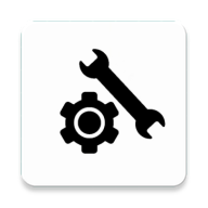 gfx工具箱极限画质一键120帧免封号