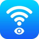wifi大师破解版显密去广告版v4.6.79无广告版
