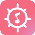 光遇乐谱生成器大全最新免费版v1.3