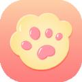 �爪短��l�t包版v1.0安卓版