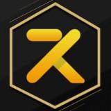 比特王国KBTC网赚appv1.0.0
