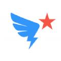 �政��州政�蔗��app