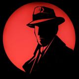 侦探推理社闯关模式攻略手机版v1.0