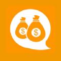钱转挖矿赚钱appv1.0安卓版