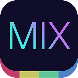 MIX滤镜大师VIP滤镜破解版去水印版v4.9.11会员版
