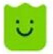 青菜拼车app官方版v6.0.0安卓版