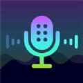 iOS和平精英专属变声器v1.0