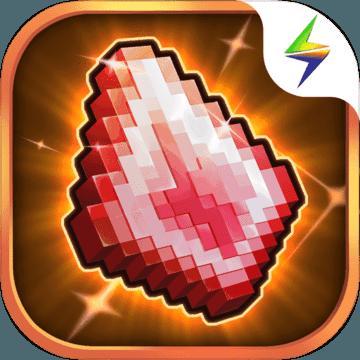 冒险与深渊无限血钻破解版v2.4.4安卓版