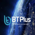 btplus币红包版v1.0.0